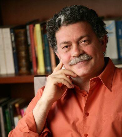 Photo of Walter Riso regresa a Panamá