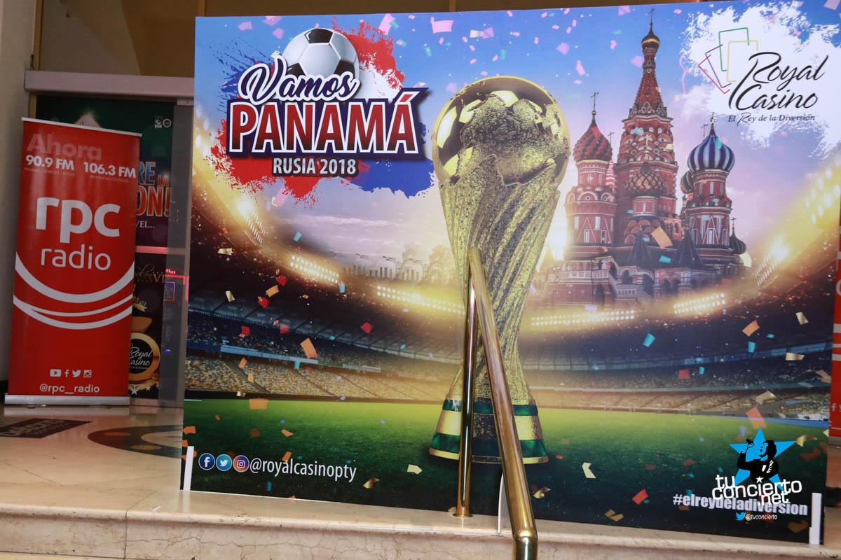Photo of Último partido de La Sele en el Mundial Rusia 2018