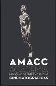 Photo of Premios Ariel de la Academia Mexicana de Artes y Ciencias Cinematográficas