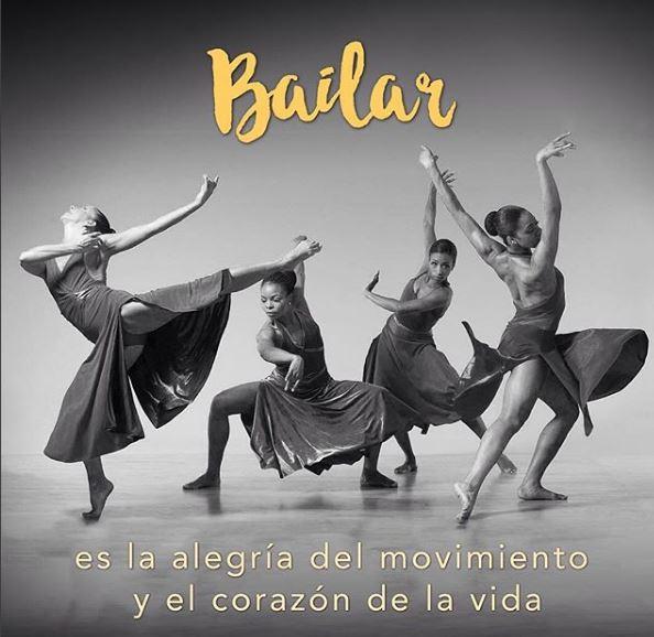 Photo of Inscripciones abiertas para 'Ballerinas' en Panamá