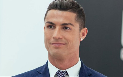 Photo of Cristiano Ronaldo acepta pagar 18,8 millones de euros al fisco español