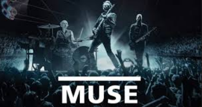 Photo of Adquiere las pre-venta de  «MUSE: Drones World Tour»