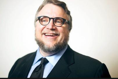 Photo of Guillermo del Toro tendrá su estrella en el Paseo de la Fama