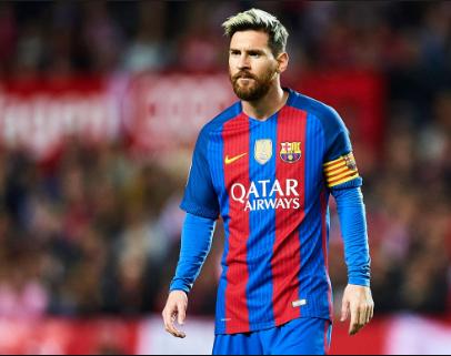 Photo of Youtube lanza un cortometraje de Lionel Messi antes del Mundial de Rusia 2018