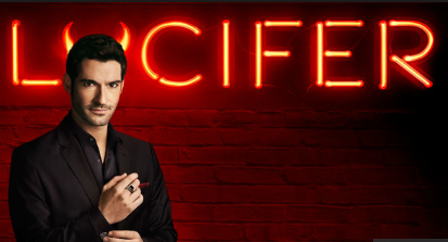 Photo of Netflix se hará cargo de la serie 'Lucifer'