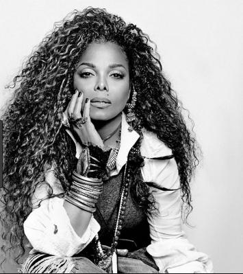 Photo of Janet Jackson revela su intensa batalla contra la depresión