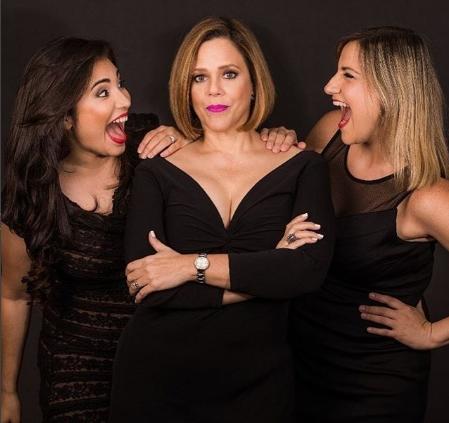 Photo of Disfruta esta noche de la obra «Los Monólogos de la Vagina»