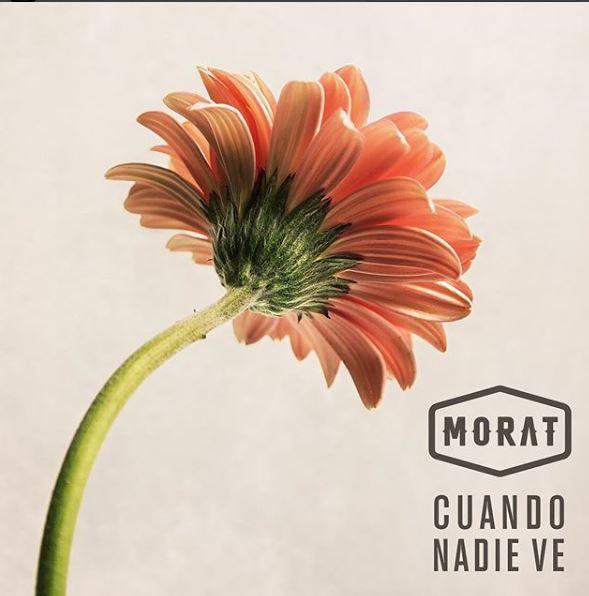 """Photo of Morat presenta su nuevo single """"Cuando nadie ve"""""""