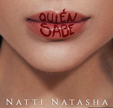 Photo of Natti Natasha estrena «Quien sabe»