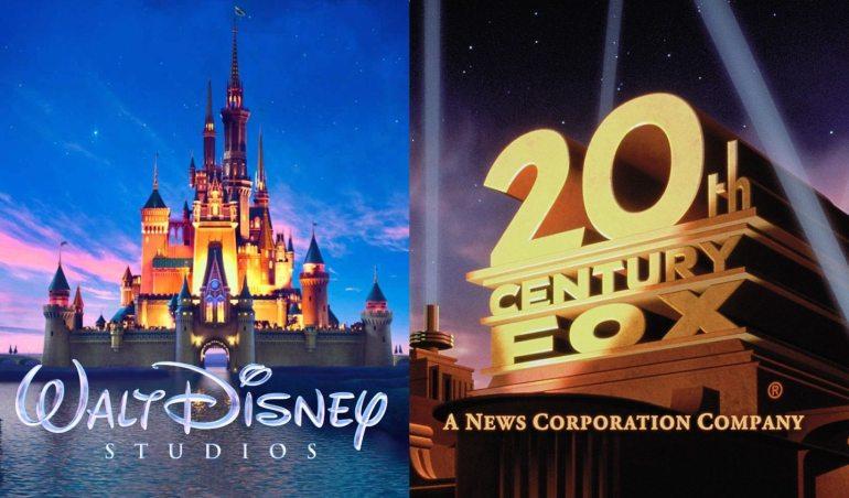 Photo of Walt Disney listo para comprar activos de Century Fox