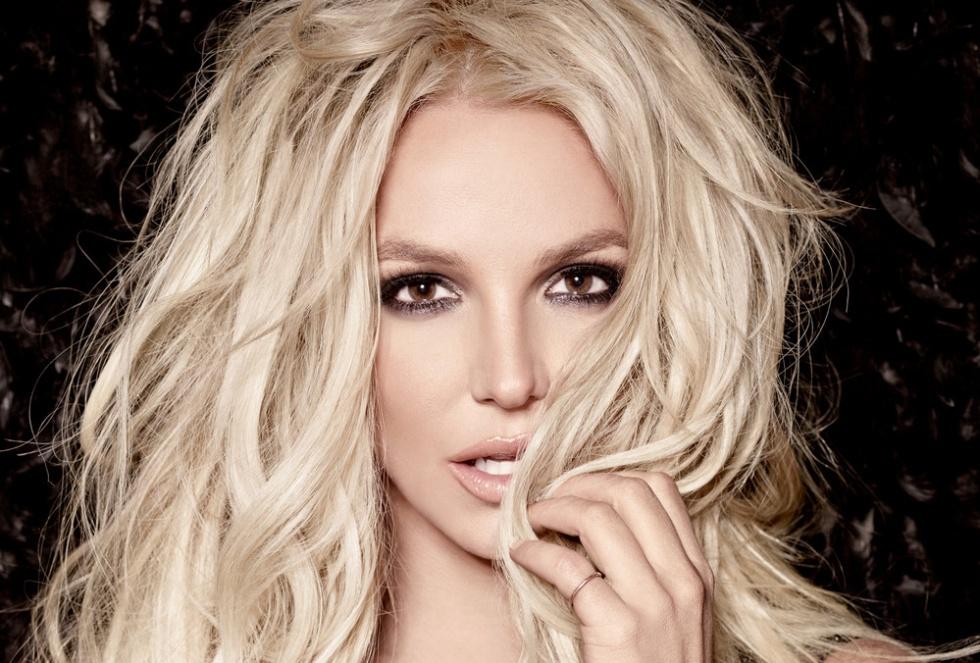 Photo of Britney Spears vuelve con una imagen renovada