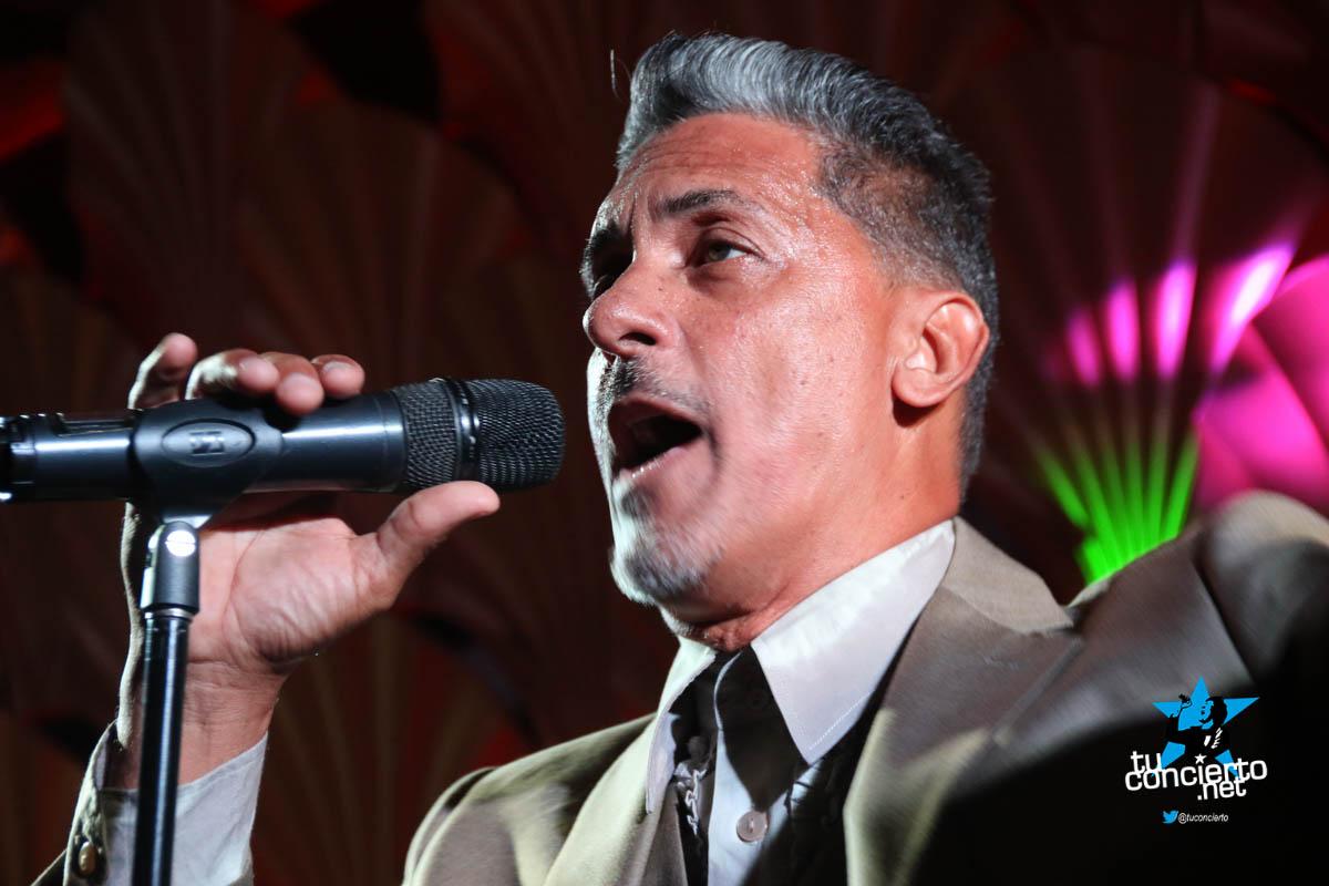 Photo of Concierto de Lefty Perez en StarBay Casino