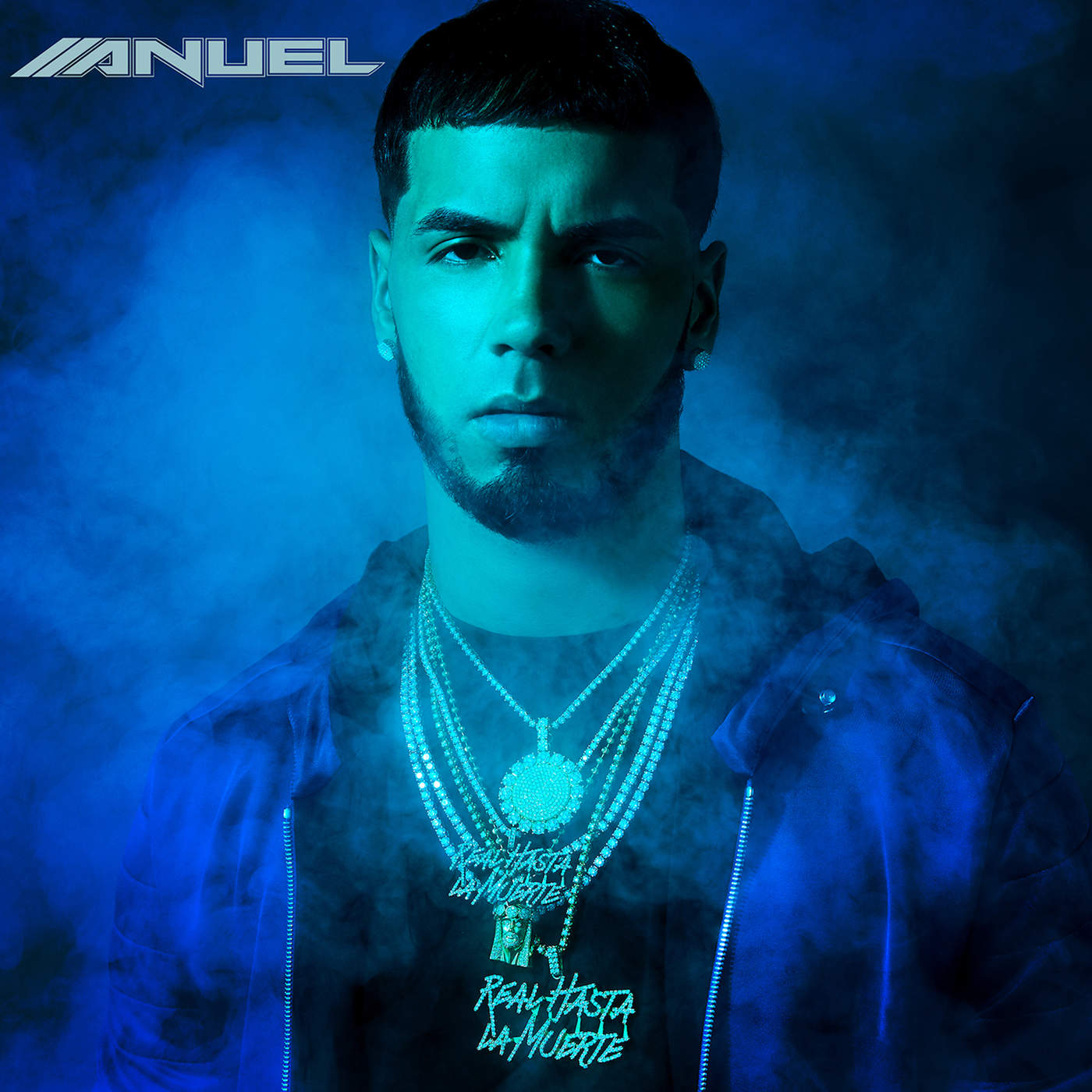 Photo of Anuel AA estrena «Brindemos»