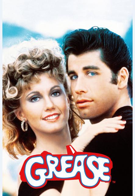 Photo of Los Clásicos de Cinemark te trae en agosto 'Grease'