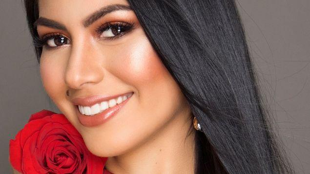 Photo of Rosa Montezuma estará en el programa Camilo de CNN