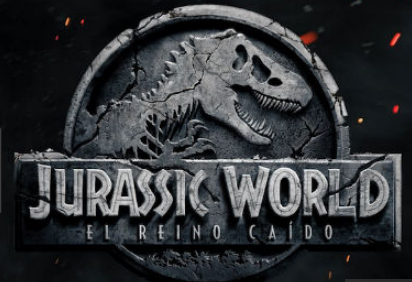 "Photo of «Jurassic World 2"" se posiciona en primer lugar en su segundo fin de semana"