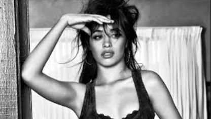 Photo of Camila Cabello es la nueva estrella de la musica latina