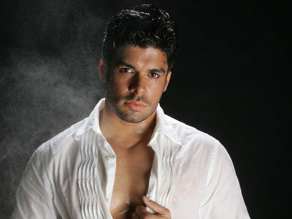 Photo of HBD para Jerry Rivera