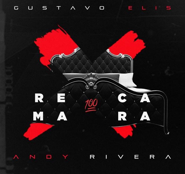 Photo of Gustavo Elis presenta nuevo tema «Recámara»