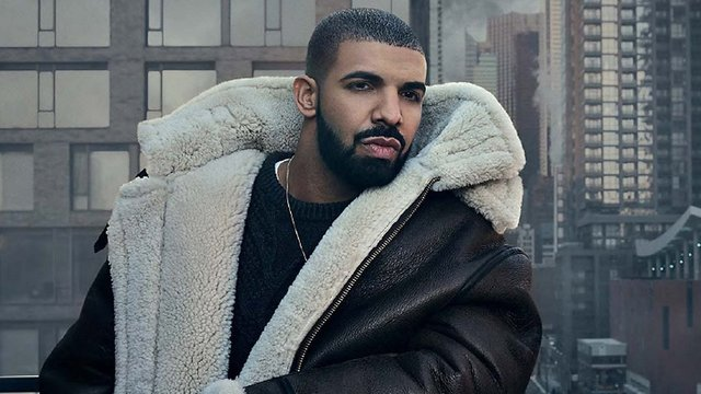 Photo of Drake rompe récords en streaming