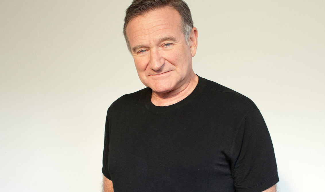 Photo of Subastarán obras de arte que pertenecían a Robin Williams