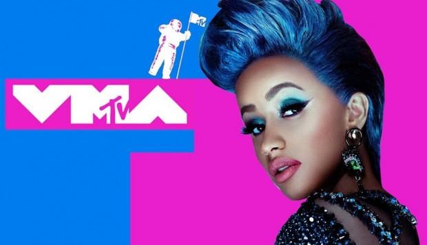 Photo of MTV Video Music Awards 2018