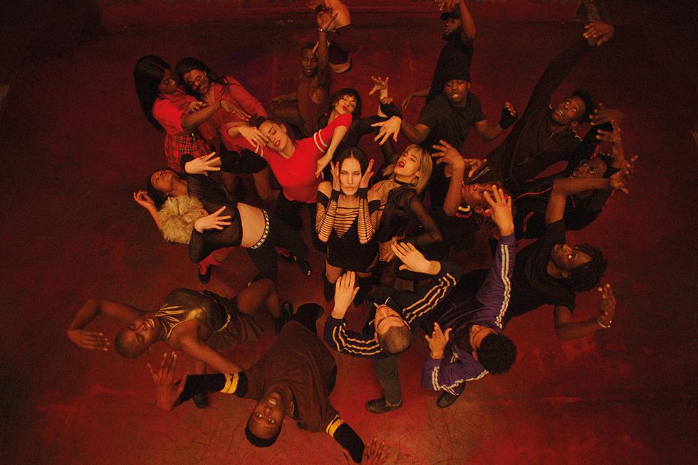 Photo of Trailer oficial de «Climax»