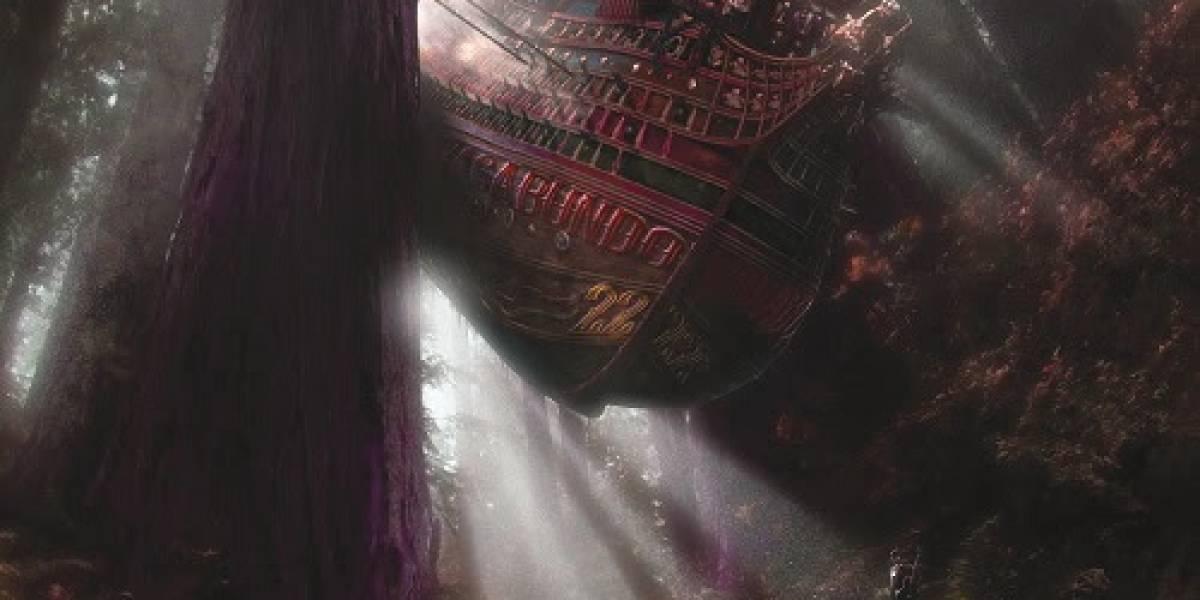 Photo of Draco Rosa estrena «Vagabundo 22» en formato vinilo