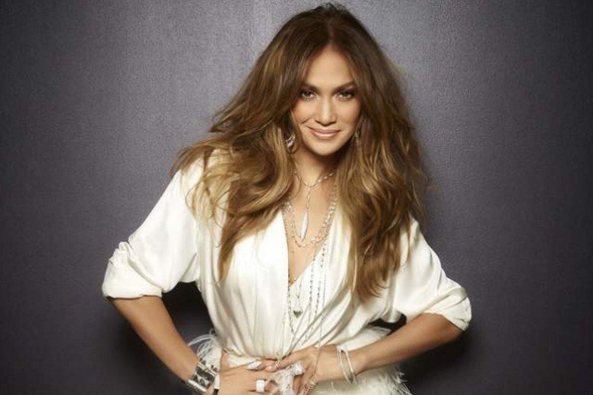 Photo of Jennifer López recibirá el máximo honor en los Premios MTV