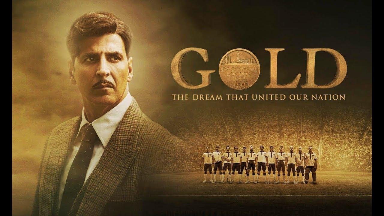 Photo of Próximamente en Cinemark 'Gold'