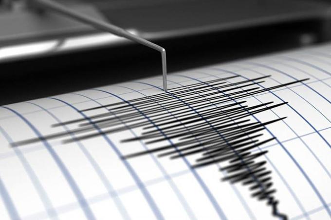 Photo of Un fuerte sismo sacudió a Venezuela, Granada, Trinidad y Tobago