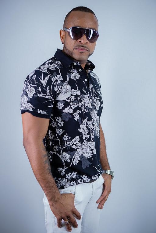Photo of Aldo Ranks presenta oficialmente «El Boop»