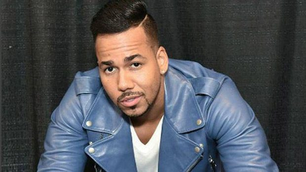 Photo of Romeo Santos confirma visita en Perú