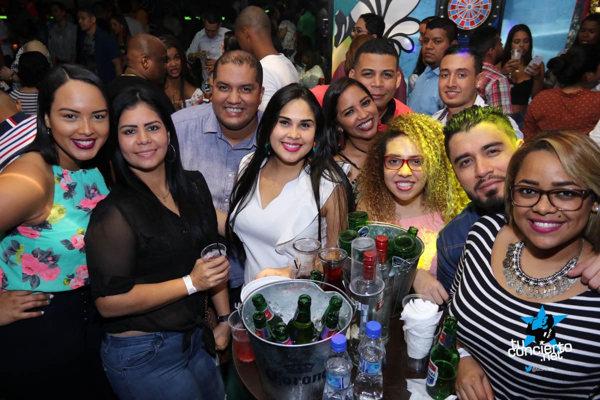 Photo of Un viernes en 5to5