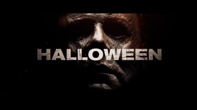 Photo of Estrenan nuevo tráiler para 'Halloween'