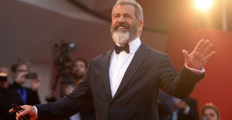 Photo of Mel Gibson dirigirá una nueva versión del western «The Wild Bunch»