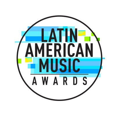 Photo of Latin American Music Awards 2018
