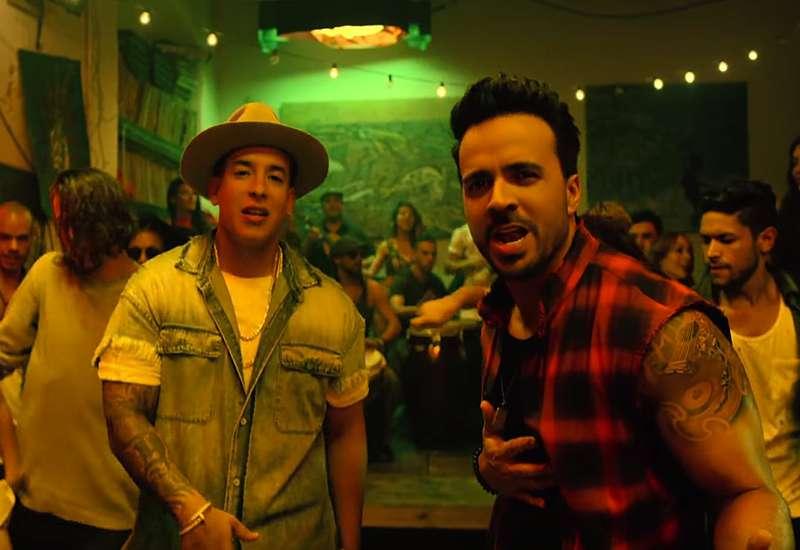 Photo of Daddy Yankee cancela concierto junto a Luis Fonsi en Chile