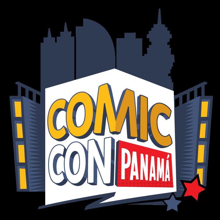 Photo of Comic Con Panamá 2018