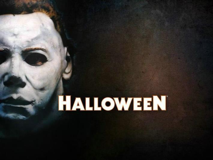 Photo of «Halloween» vuelve a dominar las taquillas