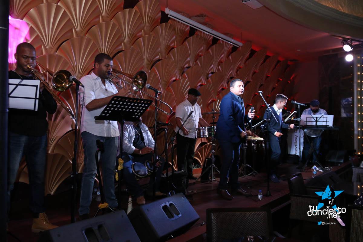 Photo of Una noche más en Starbay Casino