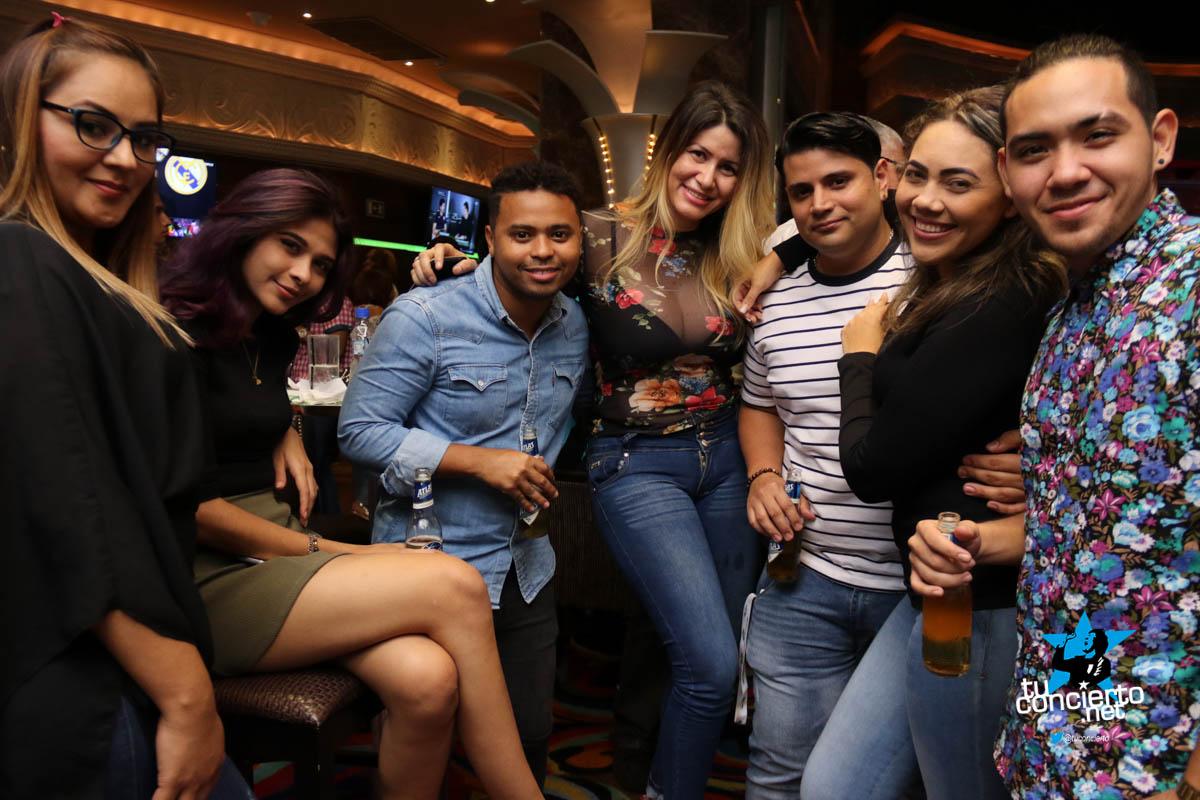 Photo of StarBay Casino Viernes