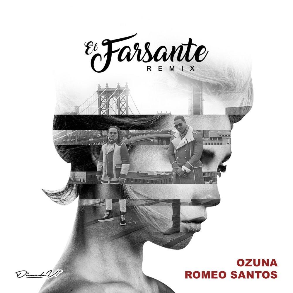 Photo of 'El Farsante' de Romeo y Ozuna llega a un Billón De Views