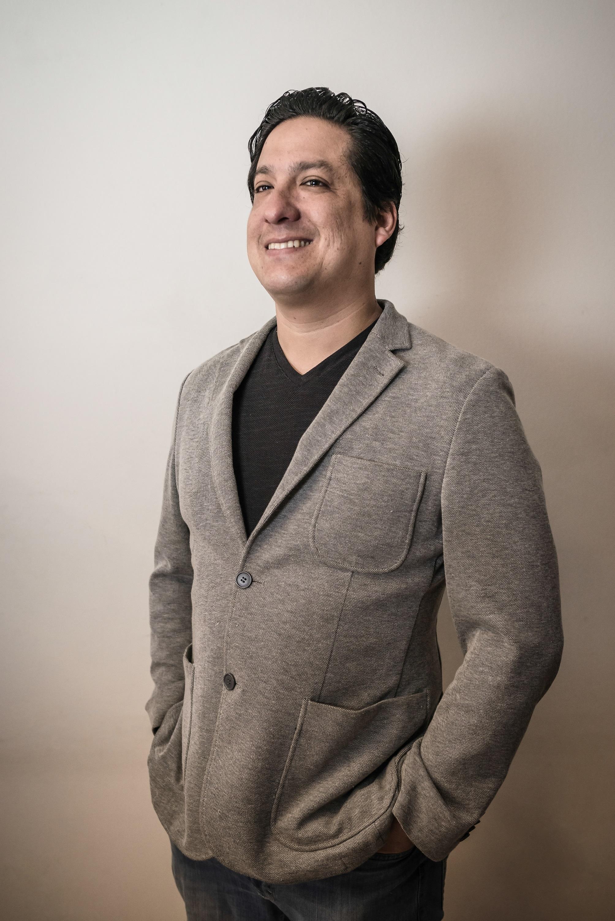 Photo of WaltWizard es otros de los invitados a Comic Con Panamá