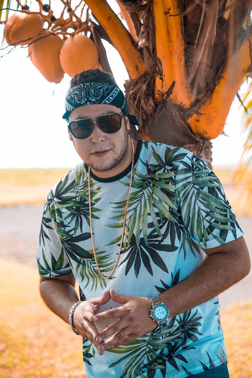 Photo of Jay La Maravilla estrena nuevo vídeo