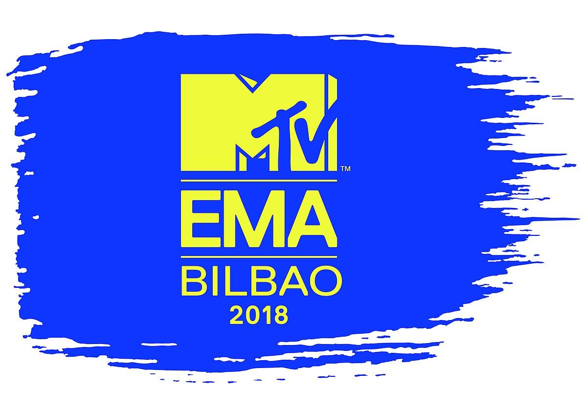 Photo of Premiación de los 2018 MTV Europe Music Awards