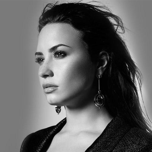 Photo of Demi Lovato deja el centro de rehabilitación
