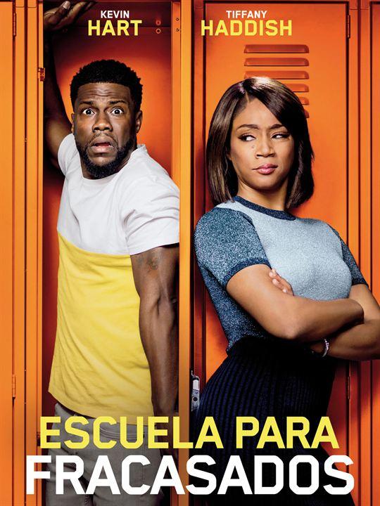 Photo of «Escuela Nocturna» solo en cines