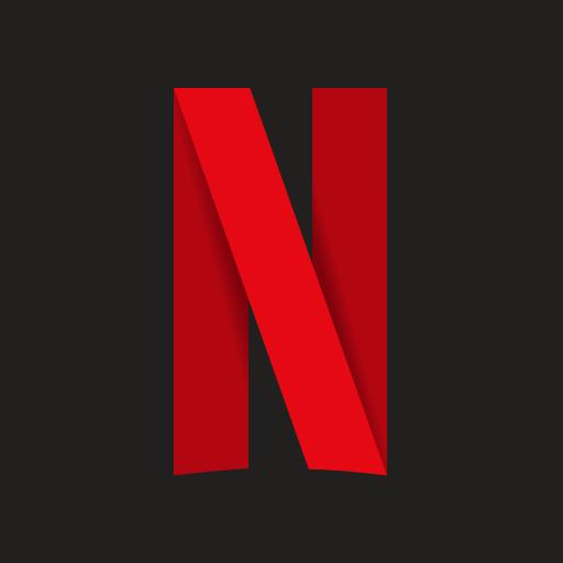 Photo of Netflix da a conocer las series y películas que se estrenan en noviembre