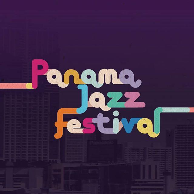 Photo of Panamá Jazz Festival 2019